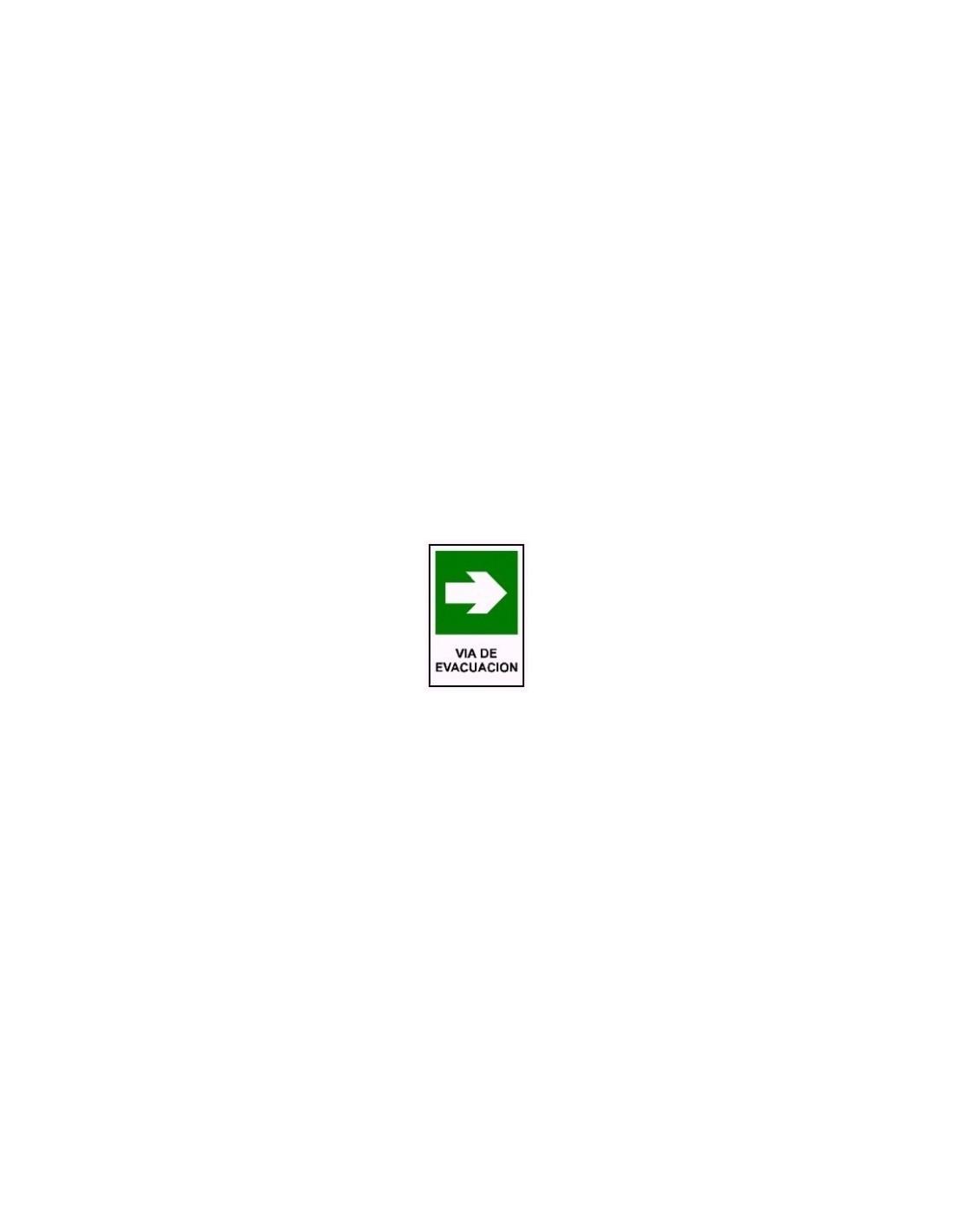 Gabinete extintor puerta malla ossa sistemas contra incendio - Puerta contra incendios ...