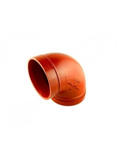 Extintor Tipo K 6kg