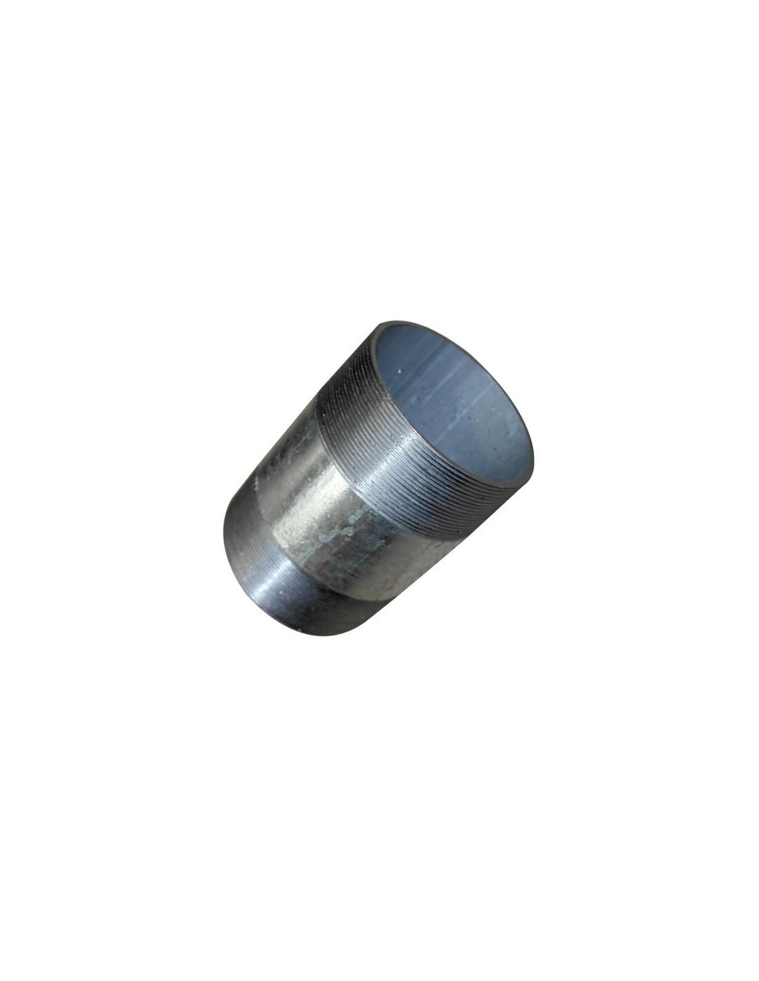Gabinete Extintor Puerta Acrilico Ossa Sistemas Contra