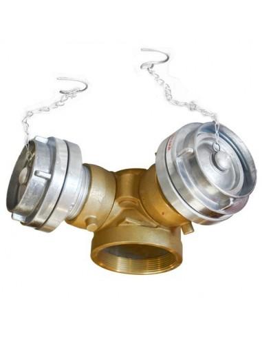 Base extintor ossa sistemas contra incendio for Bases para mesas chile