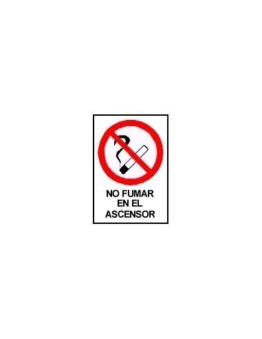 Gabinete con carrete y extintores