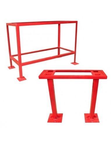 Letrero Vía de Evacuación Izquierda 20 X 15 CM
