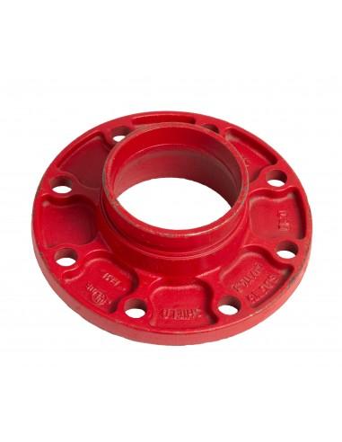 Fundas de Protección Extintores