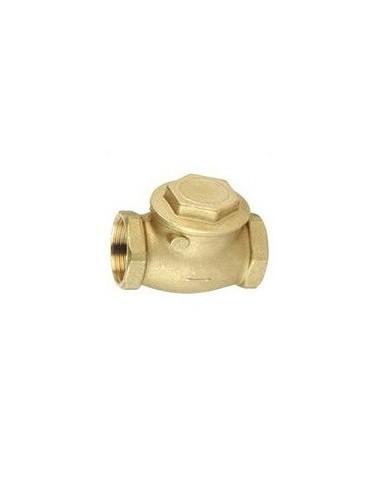 Gabinete para dos extintores de policarbonato marca Vejar