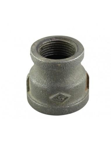 Extintor PQS 2kg 75%