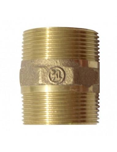 Gabinete malla acma equipo bombero