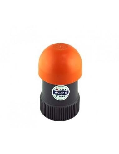 Gabinete Extintor Vidrio Guillotina
