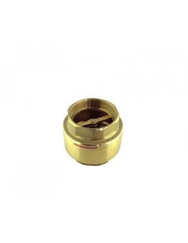 Letrero Extintor 20x15cm - Ossa