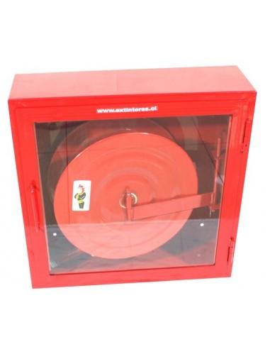 Letrero No Fumar 20 X 15 CM
