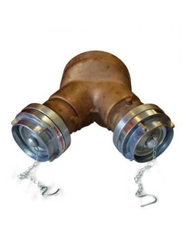 Letrero Peligro Alta Tensión